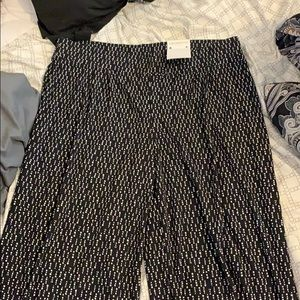 Liz Claiborne Business Pants